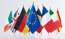 Участие кафедры ЕК в сфере международных отношений