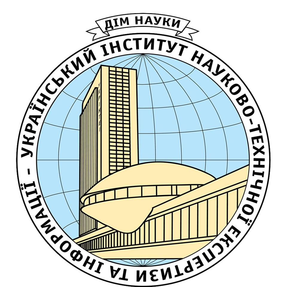 Український інститут науково-технічної експертизи та інформаціїпродовжує щотижневі онлайн семінари