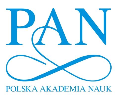 Конкурс на стипендію ім. Лене Кіркленда в 2021/2022 н.р. та про можливість наукового стажування в Польщі
