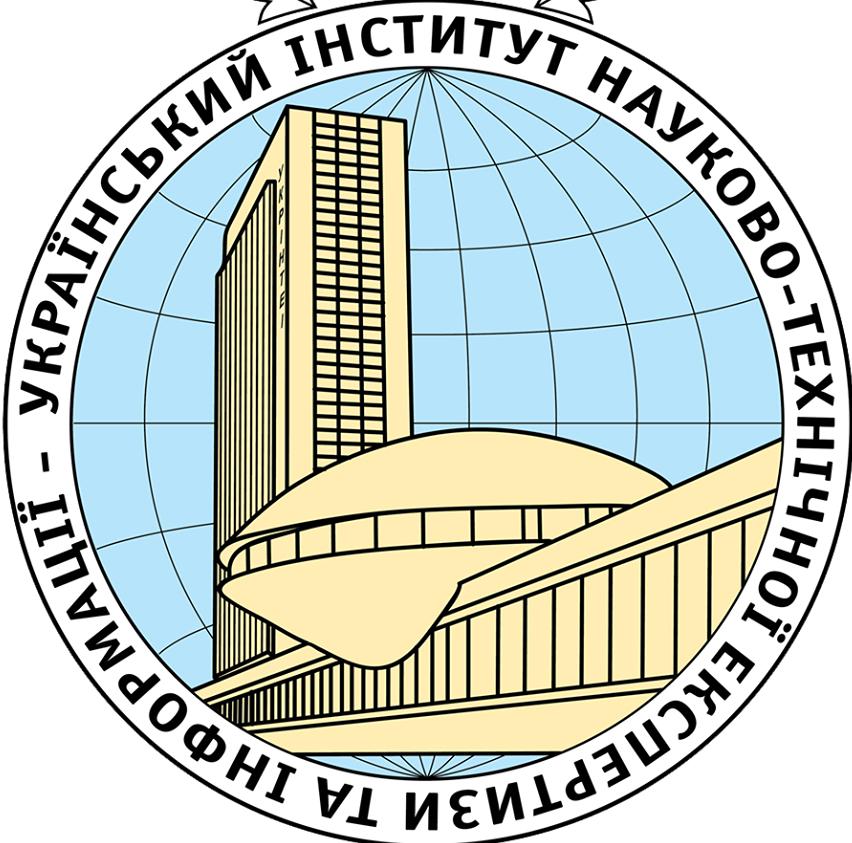 Український інститут науково-технічної експертизи та інформації продовжує щотижневі вебінари