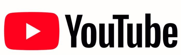 Department EC (YouTube)