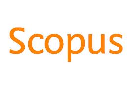 ХНУРЕ покращив позиції у рейтингу університетів за показниками Scopus